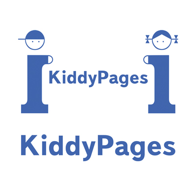 KiddyPages