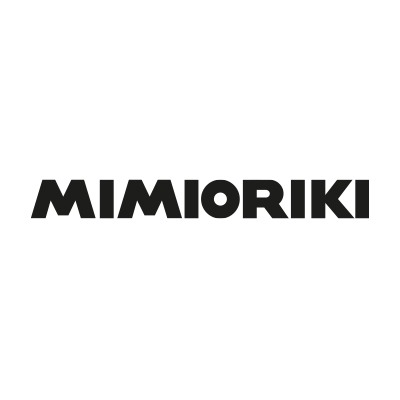 Mimioriki