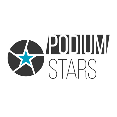Podium Stars