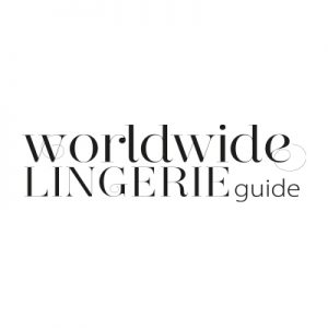 Worldwide Lingerie Guide