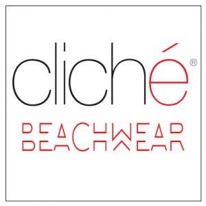 Cliché Beachwear