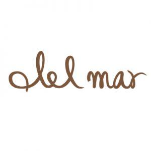 delmar swimwear