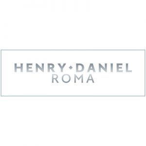 Henry Daniel Roma
