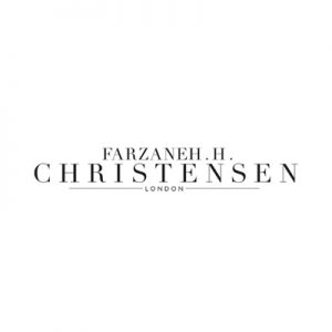 Farzaneh H. Christensen