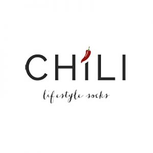 Chili Lifestyle Socks