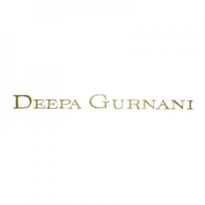 Deepa Gurnani