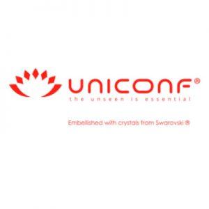 UNICONF
