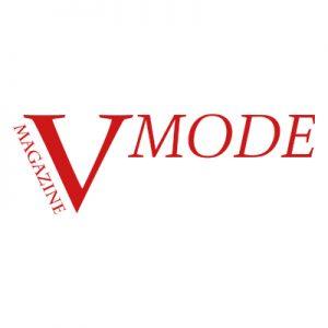 Vmode Magazine