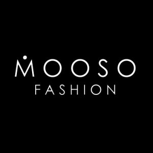 Mooso Fashion
