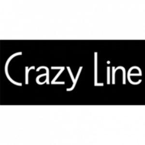 CrazyLine