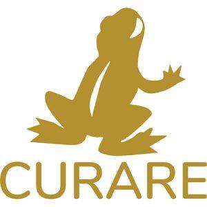 CURARE YOGAWEAR