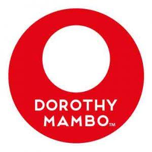 DOROTHY MAMBO