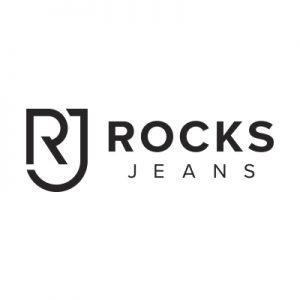 ROCKS JEANS
