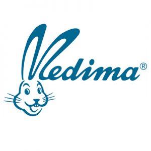 Medima