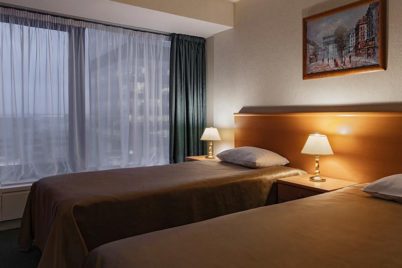 3hotel_megdunaronayia
