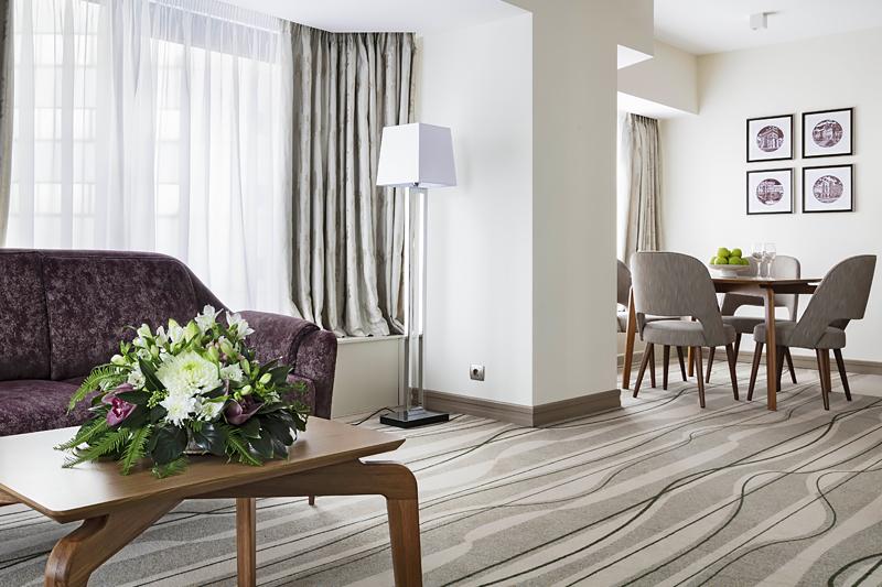 4hotel_megdunaronayia