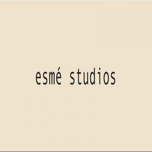 ESME STUDIOS