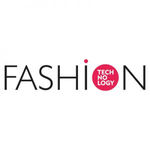 Fashion Technology