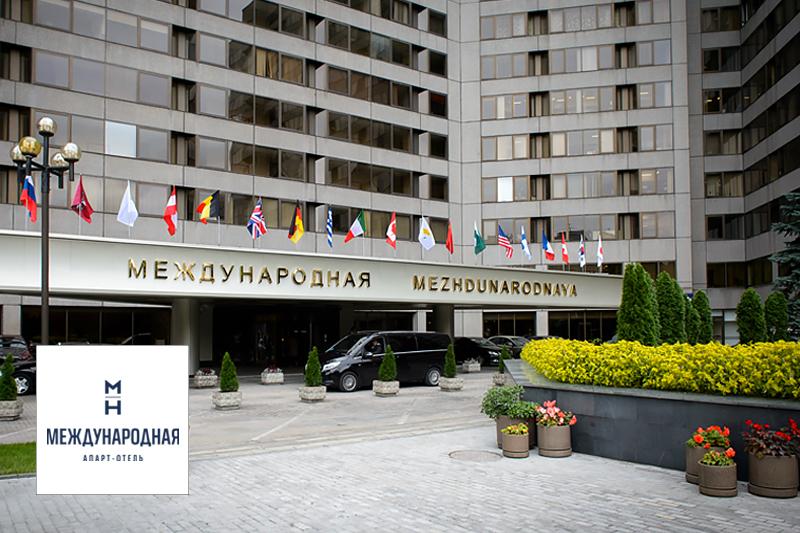 hotel_megdunaronayia