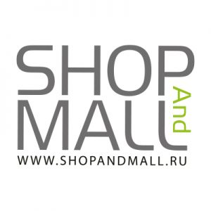 Shop and mall