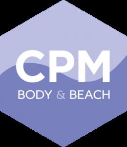 CPM Body & Beach