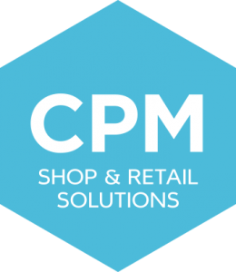 CPM Shop & Retail
