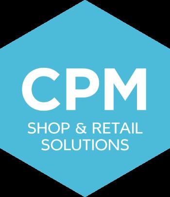 CPM Shop & Retail