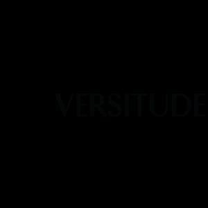 Versitude