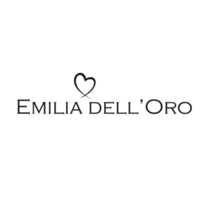 Emilia dell'Oro