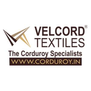 Velcord Textiles Pvt. Ltd.