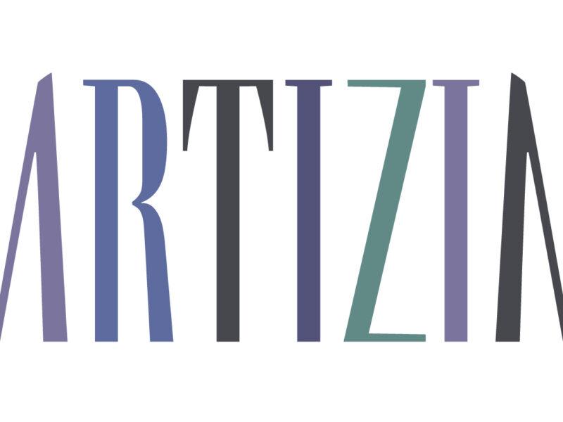 АРТИЗИА_лого