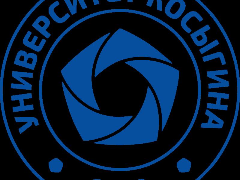 лого РГУ прозрачное