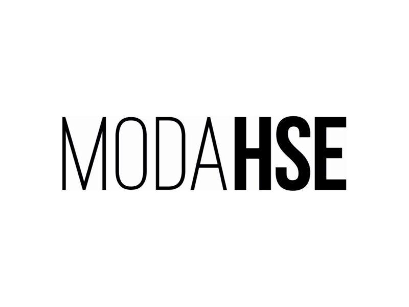 лого_modahse