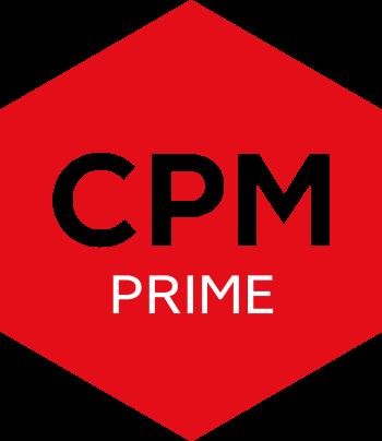 Cpm collection premiere moscow денис разумный