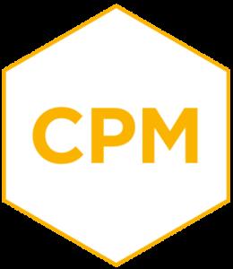 Выставка cpm регистрация модели организации внеурочной работы в школе