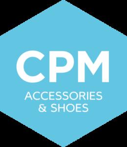 Выставка cpm регистрация марко ярич и адриана лима