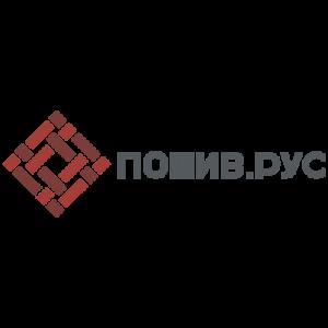 Poshiv.rus