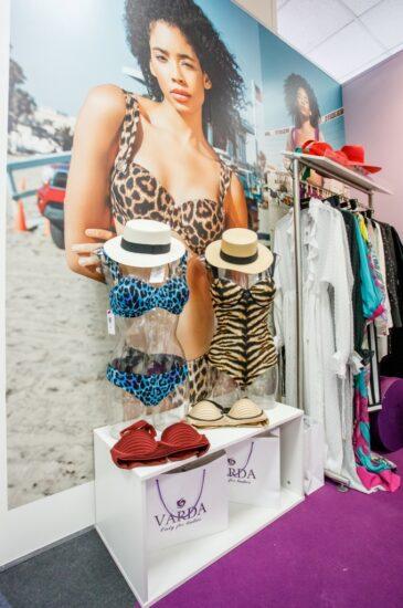 dreams by CPM body & beach: A new concept for lingerie trade fair