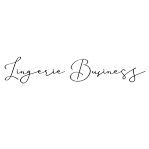 Lingerie Business