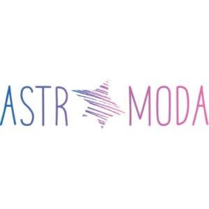Astromoda